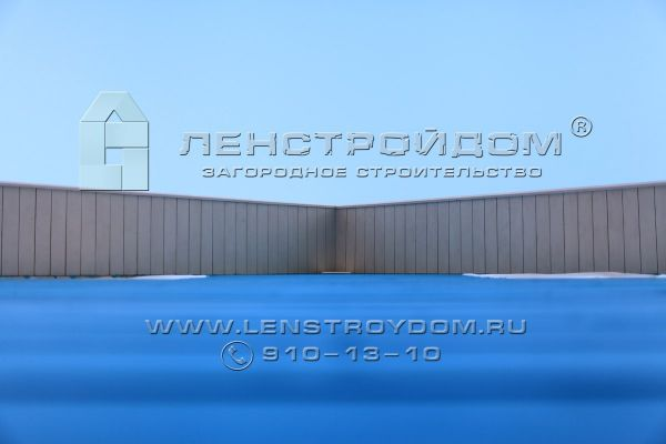 dclqcpinlzg0CDCC65E-A82C-BAD0-4C4F-DAC2C41FCFF2.jpg