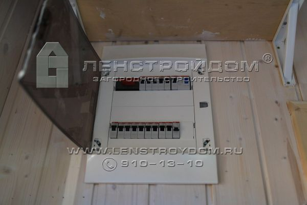 eiqrqm920qc747BADE1-46DD-00BC-3EC9-1C1FAFA55E9F.jpg