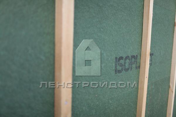hpgc1ehkfy8C2E52291-9443-2A69-6D73-9EED155AA9CB.jpg