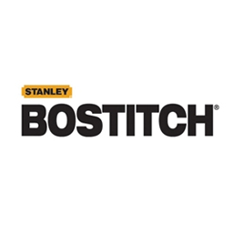 bostitch_logo.jpg