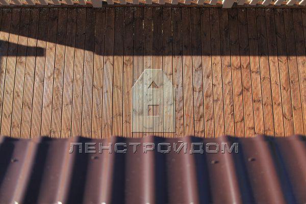 sosnovo-photo-album-113FA7BFED6-B696-A9EB-8D96-894007596233.jpg