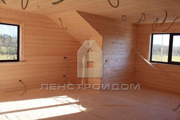 sosnovo-photo-album-11436B26945-3206-B4F8-EED8-F8D9055579E8.jpg