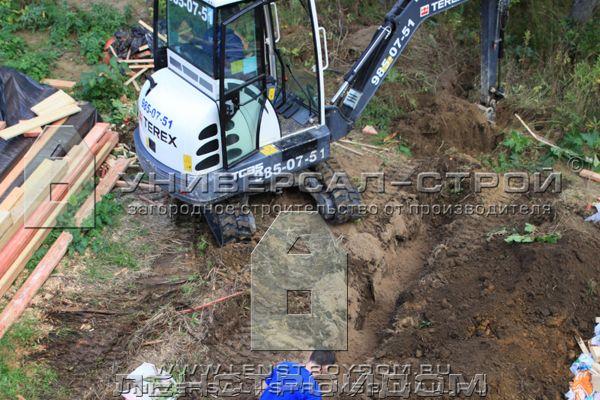 sosnovo-photo-album-86FB9FB10C-FB62-DA35-5E5E-65DE0189E8C6.jpg