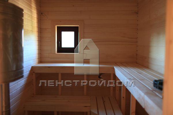sosnovo-photo-album-99476D493D-DEA5-310C-69EA-FAEE4E0AE60E.jpg