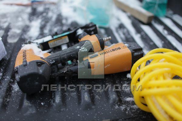 spwacodzcd04BDC2771-F55F-BA97-2C9A-14CC8DAC064C.jpg
