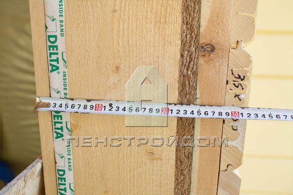 wramrynpnv4C6A5EF8A-31D2-ADA1-644A-D02B0C42FB36.jpg