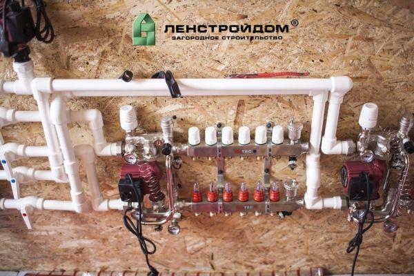 g3jxhhmjfjy63DA7786-5DEC-1463-5C9A-947BBA410780.jpg