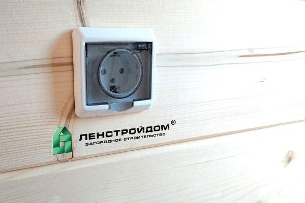 kokosy-photo-000144036F0DD-B6D6-B40B-6B39-784367ED6DA5.jpg