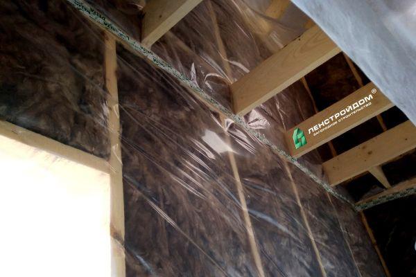 kokosy-photo-00023F46611F8-4B95-48A2-8F90-F82FB79F5964.jpg