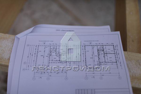 xegsfnyrneq3FDE7E93-A353-DC4F-4B24-00AEF154A699.jpg